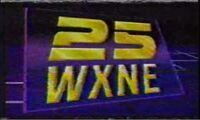 Wxne-0