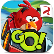 02-icone-angry-birds-go-300x300.png