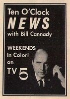 1966-KCMO-TV-AD-BILL-CANNADY-TEN-OCLOCK-NEWS-in