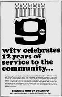 1970-02-wftv-birthday1