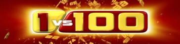 1 vs. 100 (UK)
