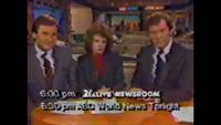 21Alive-WNT-1984
