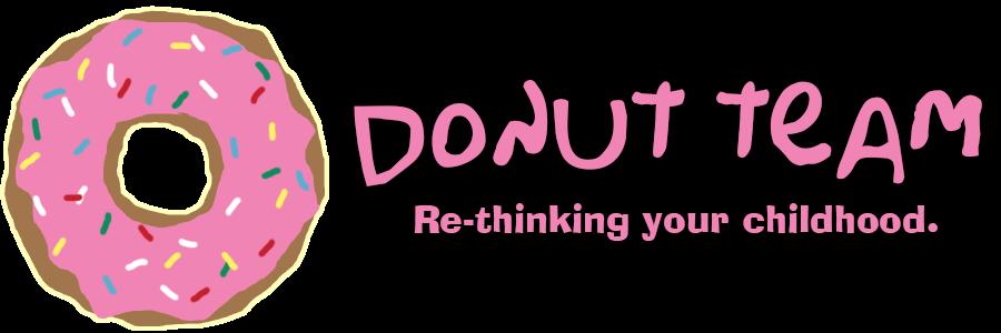 Donut Team