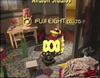 ABC1994JohnsonandFriends