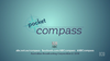 ABC2018PocketCompass