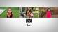 ABC2020YoursIsolationID2