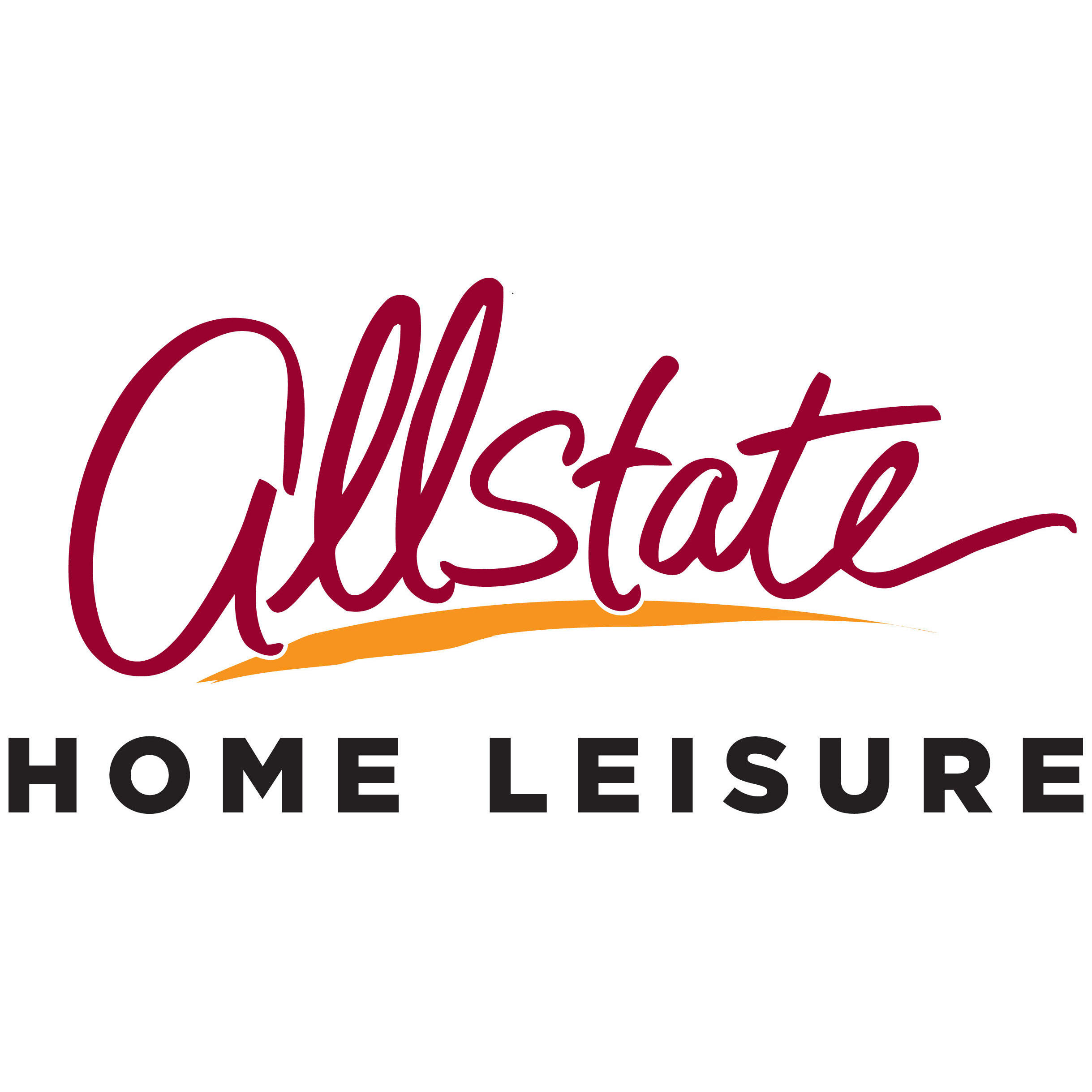 Allstate Home & Leisure