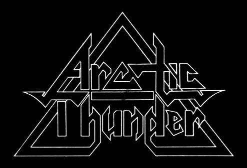 Arctic Thunder (band)