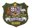 Australia Rugby Union logo.png