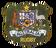 1949–1996