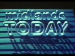 BBC Midlands Today 1983.jpg