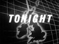 BBC Tonight title.jpg
