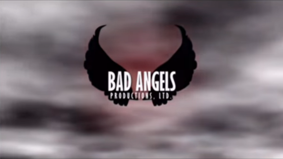 Bad Angels Productions