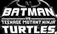 Batman-vs-teenage-mutant-ninja-turtles-print