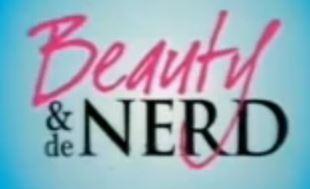 Beauty & de Nerd (Belgium)