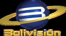 Bolivisión 1998.png