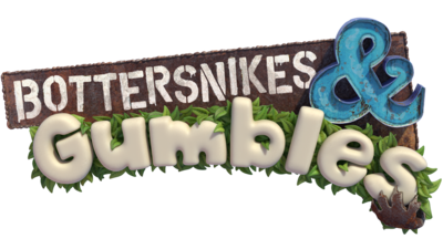 Bottersnikes-and-gumbles-brand-logo.png