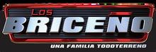 Briceno logo.png