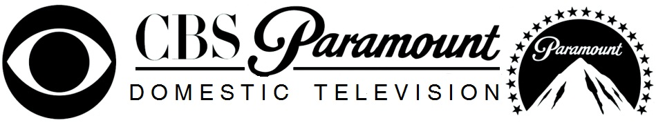 CBS Paramount Domestic Television.jpg