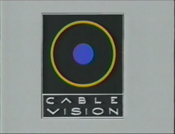Cablevision1994