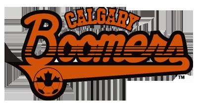Calgary Boomers