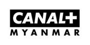 Canalplus-myanmar