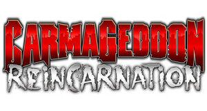 Carmageddon Reincarnation.jpg