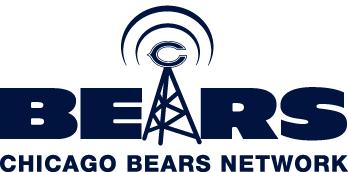 Chicago Bears Network