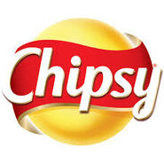 Chipsy translated