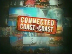 Connectedc2c.png