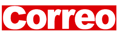 Correo (newspaper of Peru)