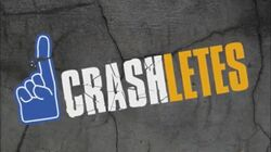 Crashletes.jpg