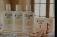 CreamSilk1990.PNG