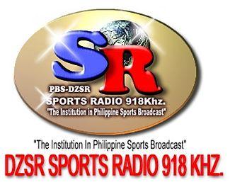 Radyo Pilipinas Dos