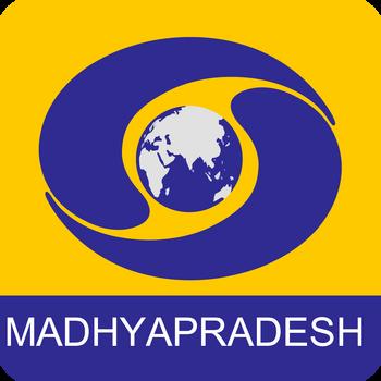 Dd-madhya-pradesh 1-in.png