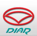 Diar Motors