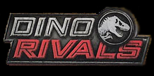 Dino Rivals