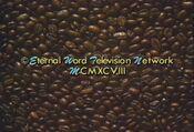 EWTN 1998