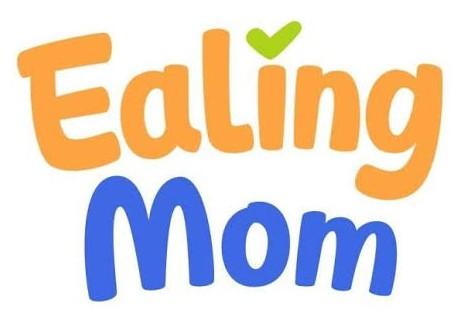 Ealingmom