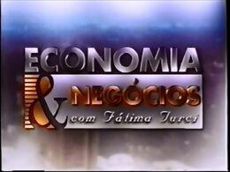 Economia 2003.jpg