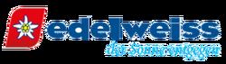 Edelweiss Air logo.png