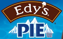 Edy's pie 2020.png