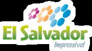 El Salvador (travel) - 2008EN