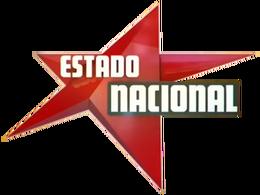 Estado nacional TVN 20oo.png