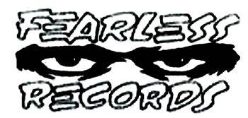 FearlessRecords logo 02.jpg