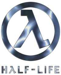 Half-Life (Pre-release).png