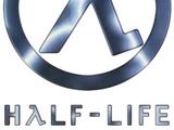 Half-Life (video game)