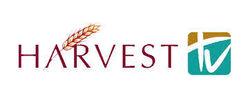 Harvest TV.jpeg