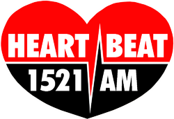 Heart Beat 1521 1998.png