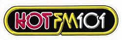Hot FM 101 WHOT.jpg